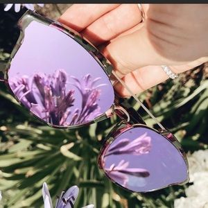 AQS Scout Sunglasses